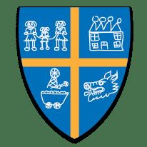 Dean Bank Primary and Nursery School