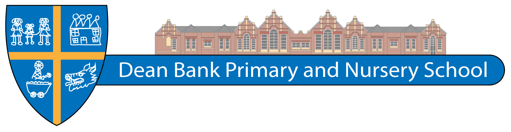 Dean Bank Primary and Nursery School
